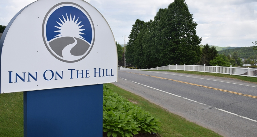 inn_on_the_hill_road_sign
