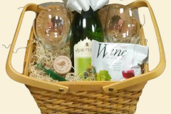 Basic_Winery_Basket