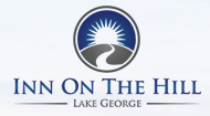 Inn on the hill resort Logo